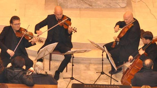 quartetto_harmonia_530